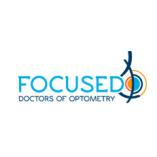 Focused Optometry