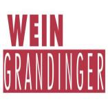 Wein Grandinger