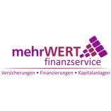 mehrWERT finanzservice