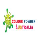 colourpowderau