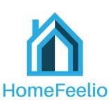HomeFeelio GmbH
