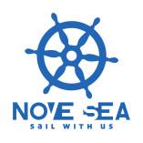 Nove Sea