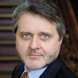 Richard Schütze