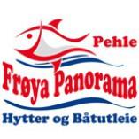 Frøya Panorama