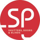 SP Shutters, Doors & Blinds