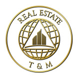 Real Estate T&M GmbH