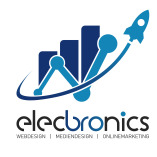 Elecbronics GbR