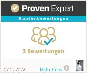 Erfahrungen & Bewertungen zu Silvia Brunner