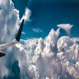 Fluge Verfolgen