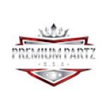 Premium Partz USA
