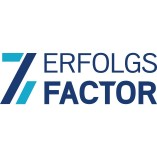 Erfolgsfactor Consulting GmbH