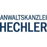 Anwaltskanzlei Hechler