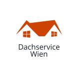 Dachservice Wien