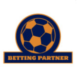 Bettingpartner
