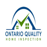 Ontario Quality Home Inspection