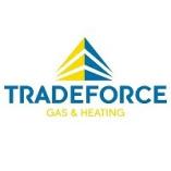 Tradeforce Gas & Heating