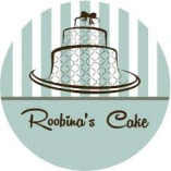 Roobinas Cake