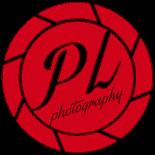 PL Photo
