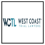 West Coast Trial Lawyers