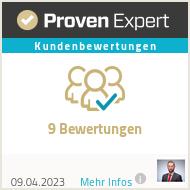Erfahrungen & Bewertungen zu Joachim Thiele