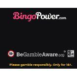 Bingo Power
