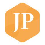 Jemni Prod GbR logo