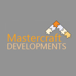 Mastercraft Developments