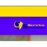 schlüsseldienst-in.com logo
