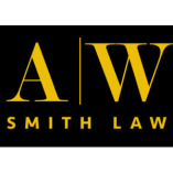 The A.W. Smith Law Firm, P.C.