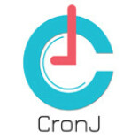 CronJ IT Technologies