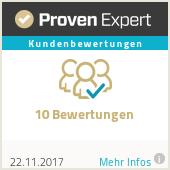 Erfahrungen & Bewertungen zu Medienagentur Werner