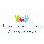 Hauswirtschaft Phoenix