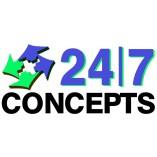 24/7 Concepts
