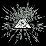 Dynamite Tattoo logo