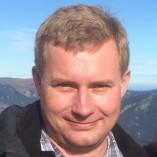 Nils Hennig