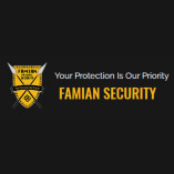 FAMIAN SECURITY