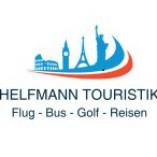 HELFMANN-TOURISTIK