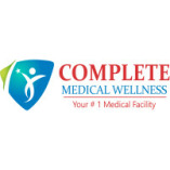 Complete Medical Wellness
