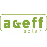 ageff GmbH
