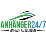 Anhänger247.at