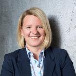 Steffi Krüger Consulting