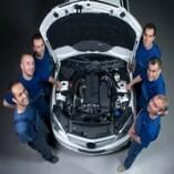 Leo & Eds Auto Service