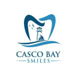 Casco Bay Smiles
