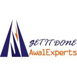 AwalExperts