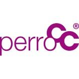 perroCC Hundekompetenzzentrum