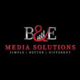 B&E Media Solutions