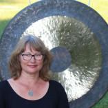 Bettina Koch - Klangreise erleben