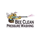 Bee Clean Pressure Washing