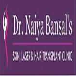 Drnaiyabansal Skin Clinic