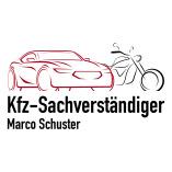 Kfz-Sachverständigenbüro Marco Schuster